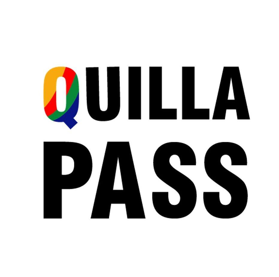 Quillapass