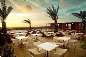 COCO BEACH QUILLA PASS