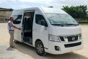 Cartagena airport transportation, cartagena hotel transfer, taxi cartagena hotel