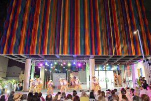 Museo-Carnaval- que hacer en barranquilla
