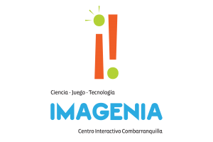 imagenia1-300x203