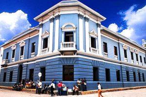 museo_del_atlantico